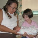 2007-10-16_Aria-Raine_Birth 013