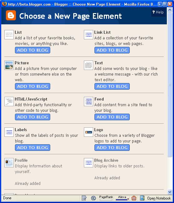 blogger_newpageelements.jpg